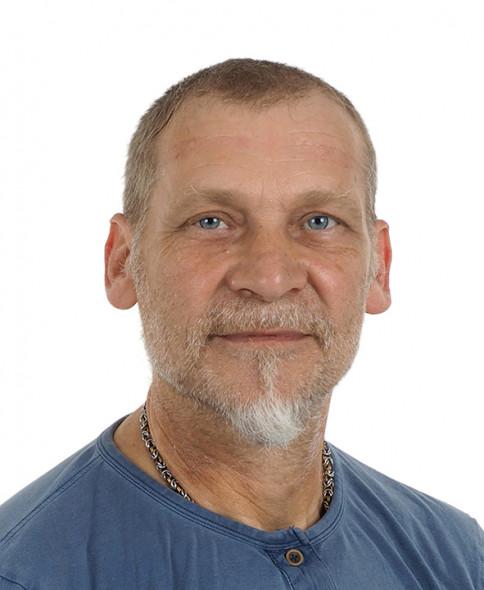 Søren T. Nielsen