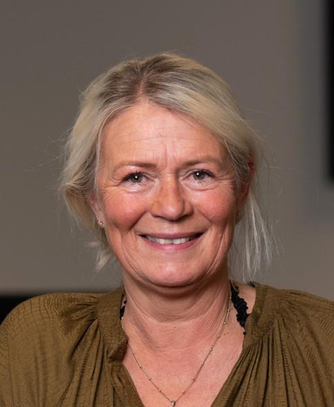 Dorthe Augustinus Vinther